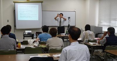 品川勉強会特別編.jpg